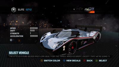 27.-Elite-GT12