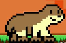 Polvo the Mountain Weasel