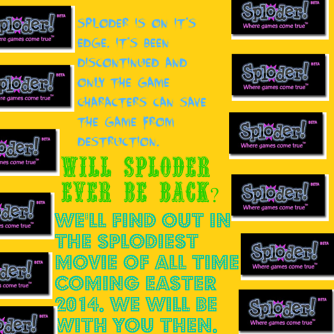 File:SploderTheMoviePromo5.png