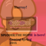 SploderTheMoviePromo4