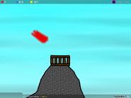 CPX Kit-Kat Screenshot