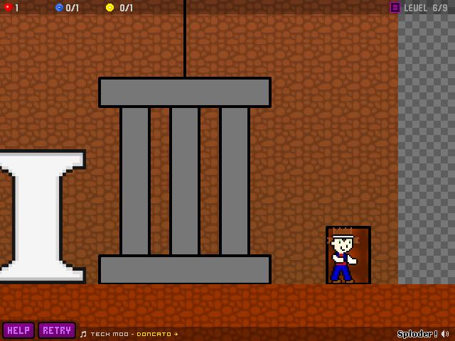 File:Petit Lost in a Cave Screenshot 6.png