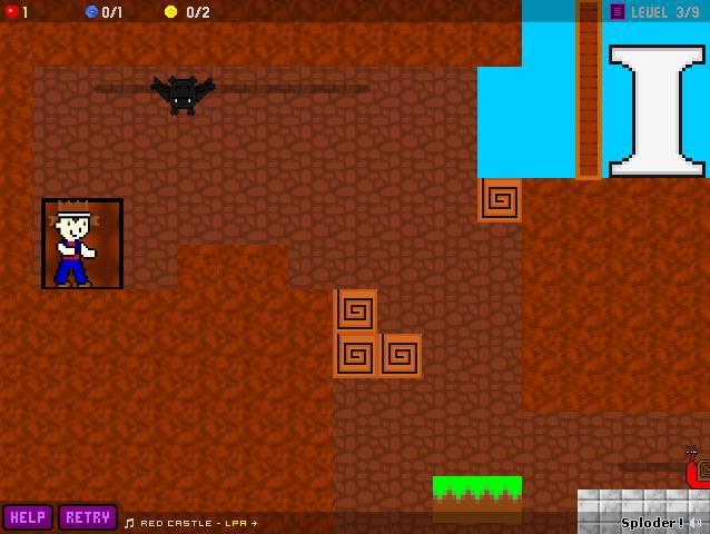 File:Petit Lost in a Cave Screenshot 3.png