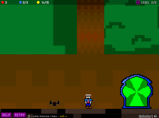 File:Petit's Adventure Screenshot 4.png