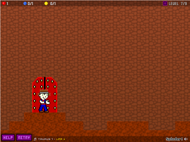 File:Petit Lost in a Cave Screenshot 7.png