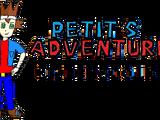 Petit's Adventure