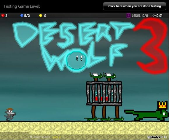 File:Desert Wolf 3 screenshot.jpg