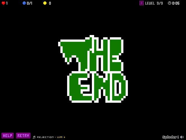 File:Petit Lost in a Cave Screenshot 9.png