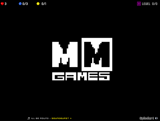 File:Into MM Games.png