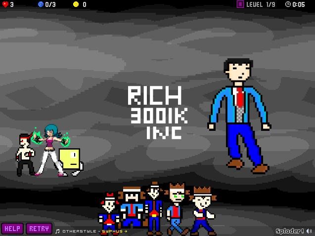 File:Petit Lost in a Cave Screenshot 1.png