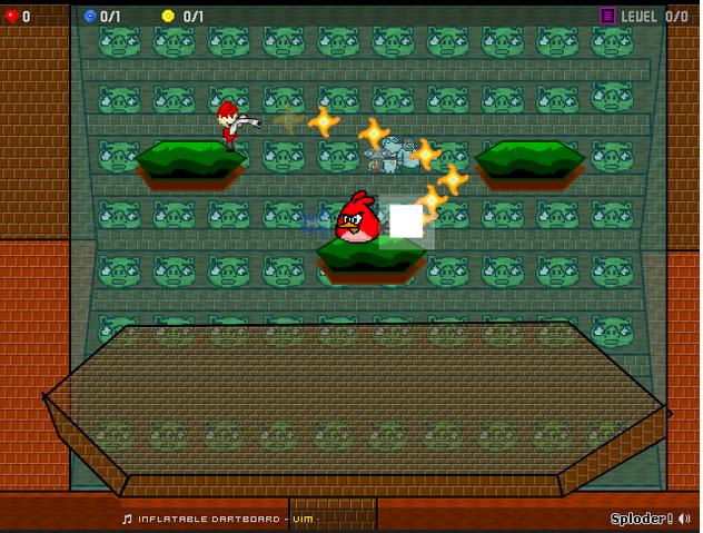 File:Sploder Deadlocked screenshot 3.png