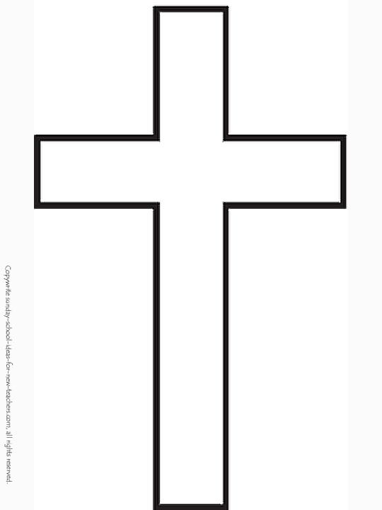 image cross template jpg sploder wiki fandom powered by wikia