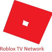 Roblox tv network