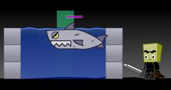 PF-Shark1
