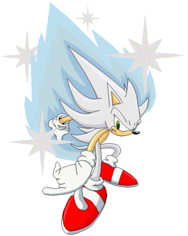 File:HyperSonicVer2.png