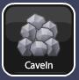 CaveIn