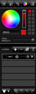 Graphicseditor