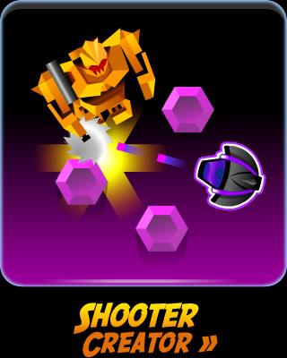 File:Creator shooter.jpg