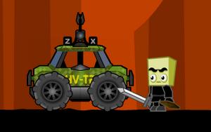 PF-Jeep1