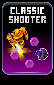 Physics Puzzle Game Maker - Sploder - Make your own Games ...