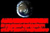 Wiki052914-1402052914-1541