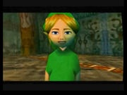 Ben Drowned id by hiroyukithesexy-d2z5htc