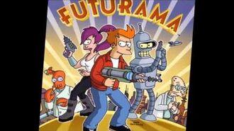 Futurama Theory (CREEPYPASTA)-1421418332