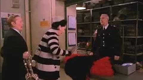 6b4cea59f52cd Don LaFontaine Narrations | The Spoof Wiki: The Second Wiki | FANDOM ...