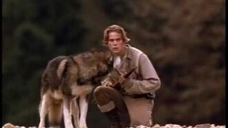 White Fang 2- Myth of the White Wolf (1994) Original Theatrical Trailer