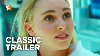 Race to Witch Mountain (2009) Trailer -1 - Movieclips Classic Trailers