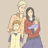 Koji Family