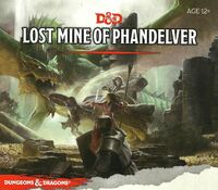 Lost_Mine_of_Phandelver