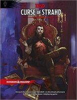 Curse_of_Strahd