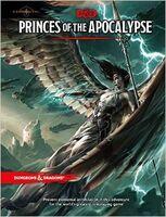 Princes_of_the_Apocalypse