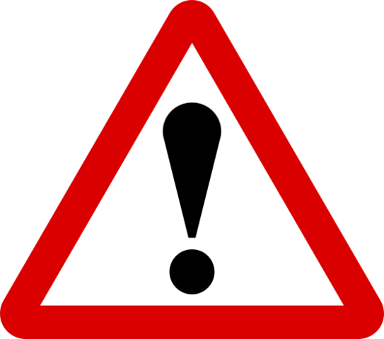 File:Warning2.png