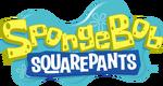 SpongeLogo.png