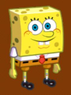 Spongebob Spongebob Moves In Wiki Fandom Powered By Wikia