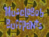 PakerBob Mięśniakoporty