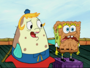 Mrs.Puff in Picture Day-4