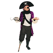 Pirat-Patchy-SpongeBob-Kanciastoporty