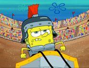 Spongebobbobb