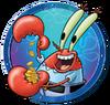 Mr-Krabs