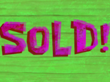 Sprzedano!