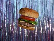 Kraboburger