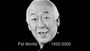 Pat Moita