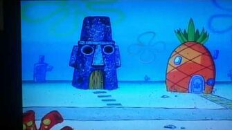 Spongebob Squarepants - Jellyfish Jam