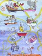 Vlcsnap-2015-03-28-19h48m39s231