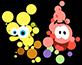 SpongeBob Wiki