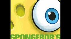 Spongebob Squarepants Oh krusty krab HQ sound