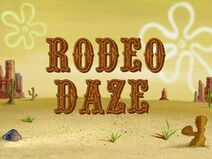 Rodeo-0